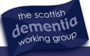The Scottish Dementia Working Group
