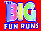 The_big_fun_run_200_1_listing