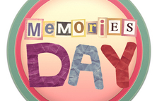 Memories-day-logo_landing