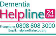 Dementia-helpline-part_landing