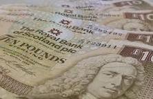 Bank_notes_landing