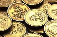 Piles-of-pound-coins-007_landing