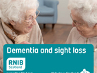 Dementia-and-sight-loss-lea_listing
