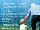 Dementia-eyes-of-a-child_listing