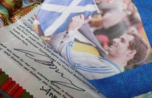 Andy_murray_autograph_only_landing