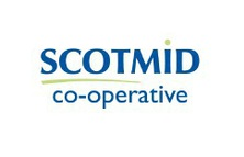Scotmid_co-op_landing