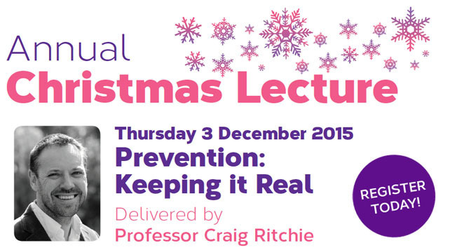 Xmas_lecture