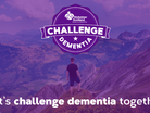 Challenge-dementia-carousel-image_listing