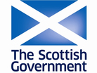 Scottish_governemetn_listing