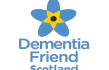 Dementia_friends_landing