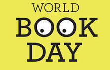Worldbookday_landing