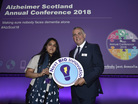 Alzscotcognicare4_listing