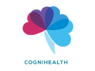 cognihealth resized