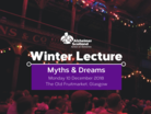 Winter_lecture_-_fb_ad_1_listing