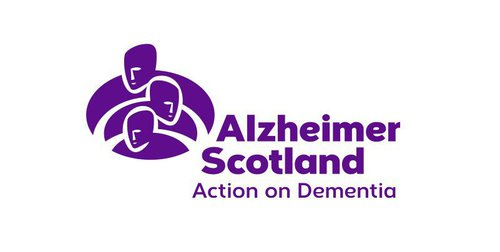 Image result for alzheimer scotland
