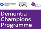Dementia_champions_programme_listing