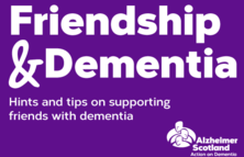 Friendship_and_dementia_landing