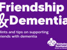 Friendship_and_dementia_listing