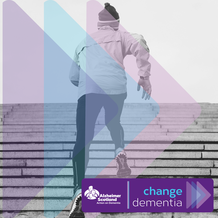 Change Dementia Square