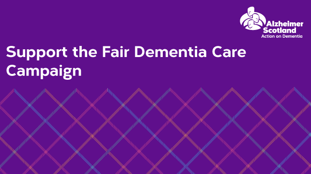 Fair_dementia_care_carousel