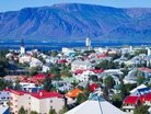 Iceland_2_listing